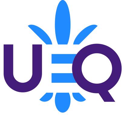 ueq_logo.png