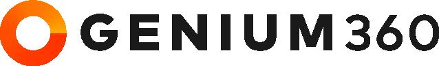 GENIUM360_Logotype (1).png