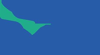 ASEQ_logo_Réduit.png