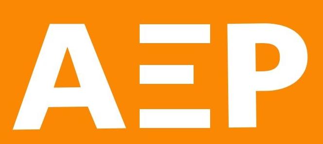 AEP_logo_orange.JPG