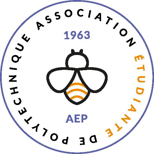 Logo_AEP_Couleurs.png