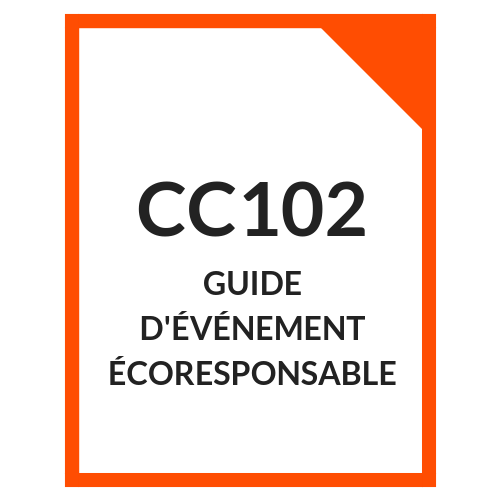 Site Web - Icone Doc (1).png