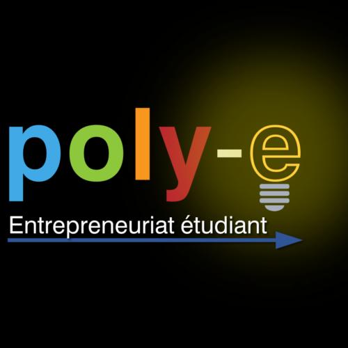POly-e.png