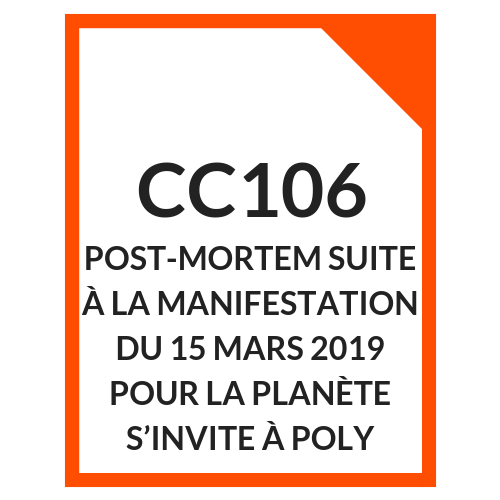 Site Web - Icone Doc (8).png