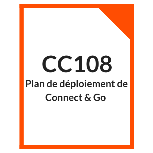 CC108.png