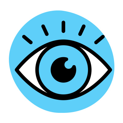 attentive-eyes.jpg