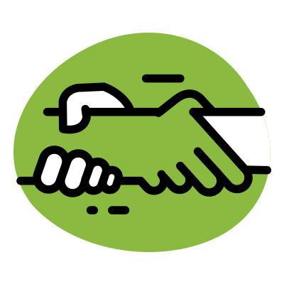 linked-arms.jpg