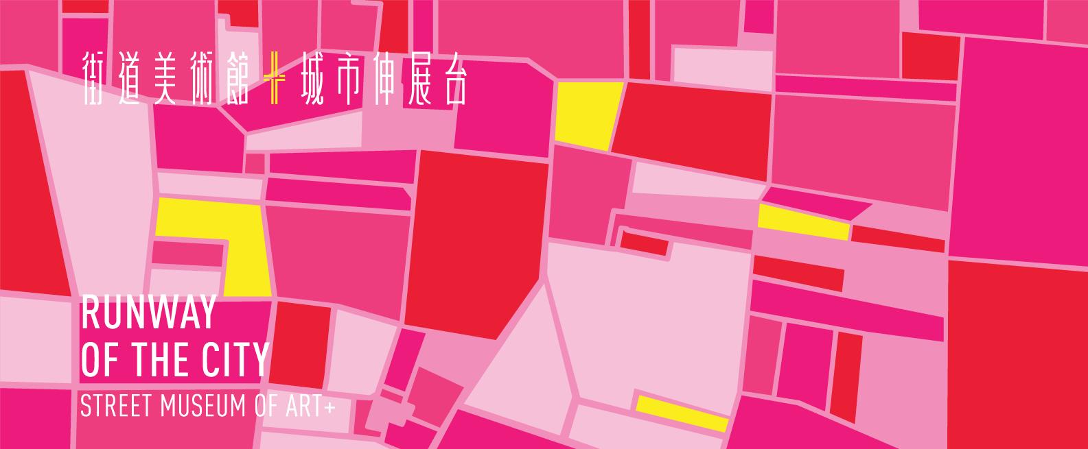 Artboard 12.png