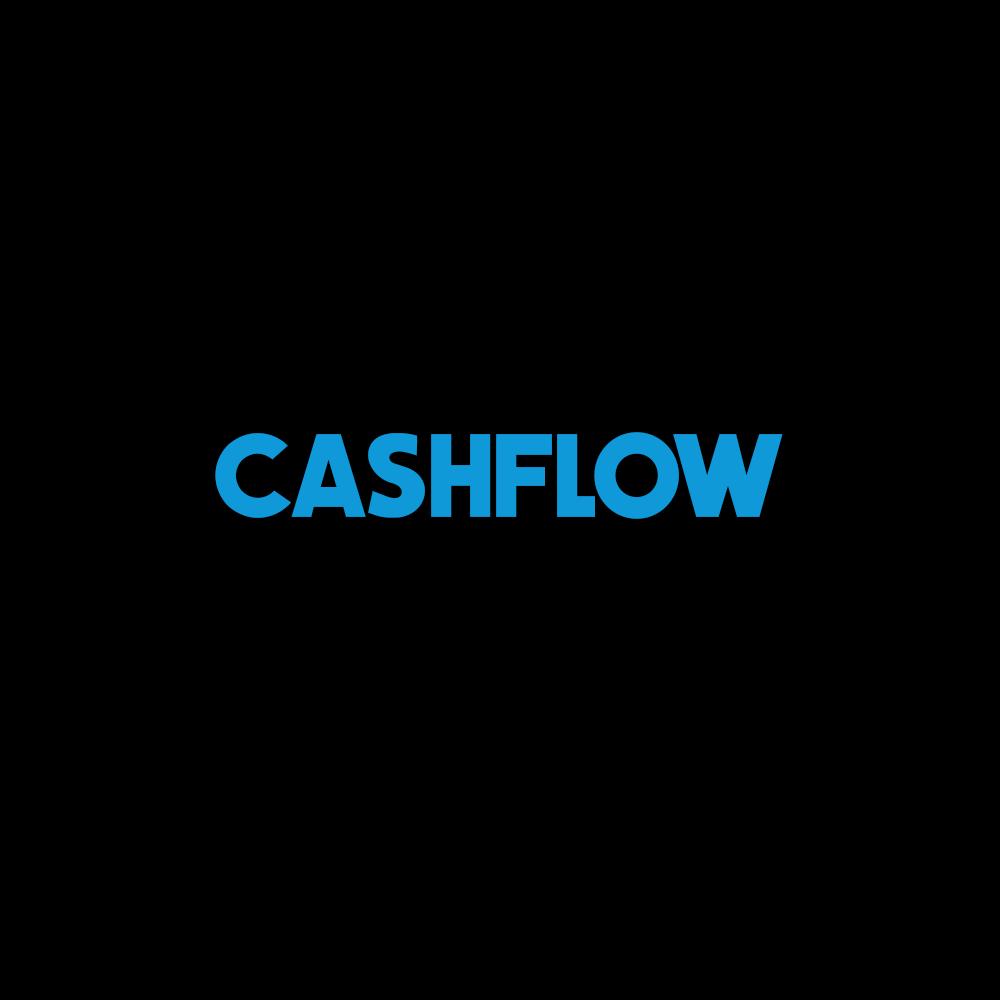 1cashflow.png