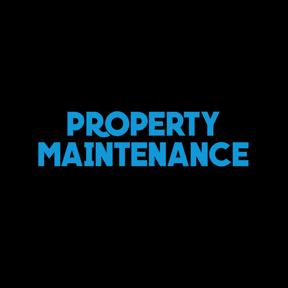 1Property Maintenance.png