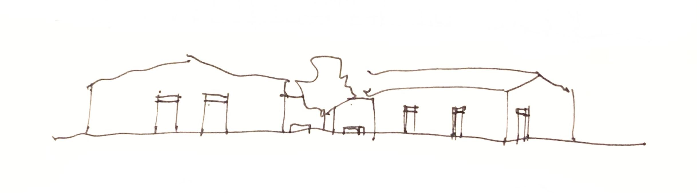 sketch2.png