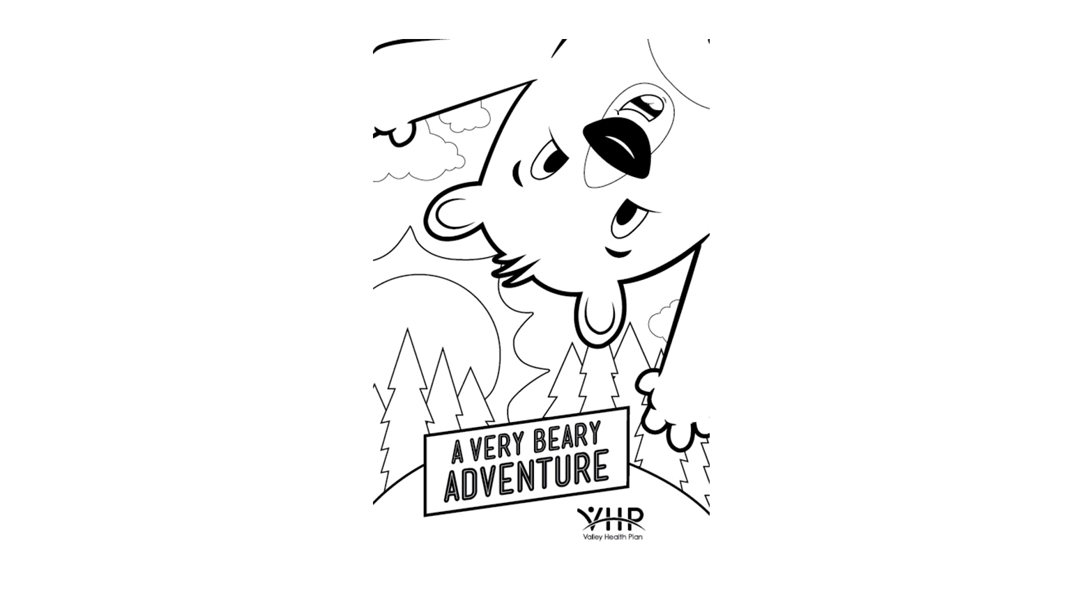 VHP_Coloringpages_0000_Frame1.png