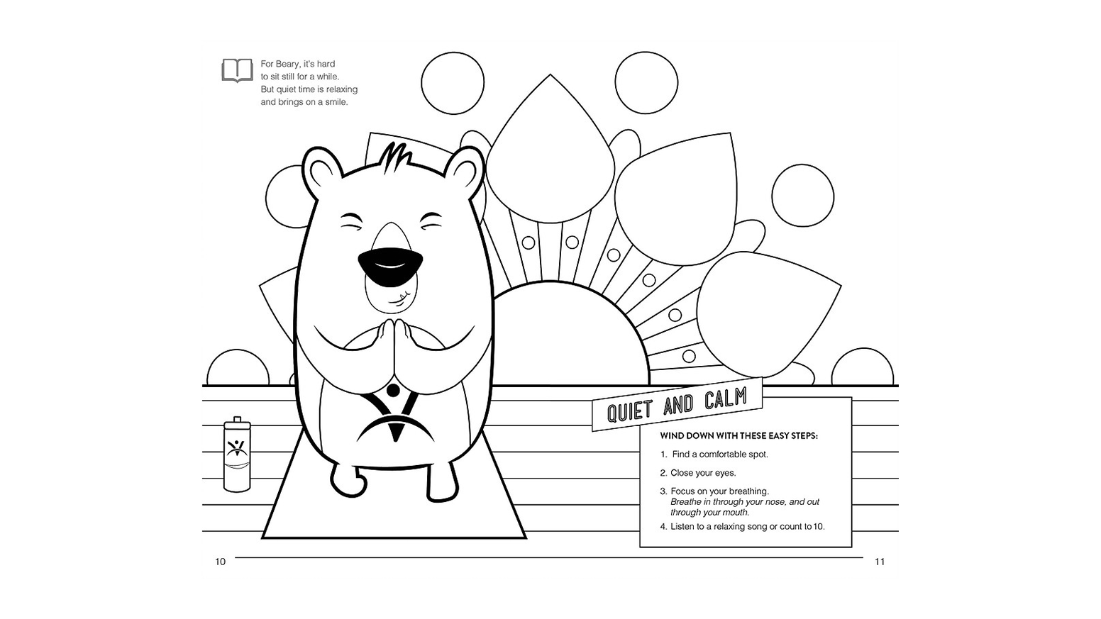 VHP_Coloringpages_0002_Frame3.png