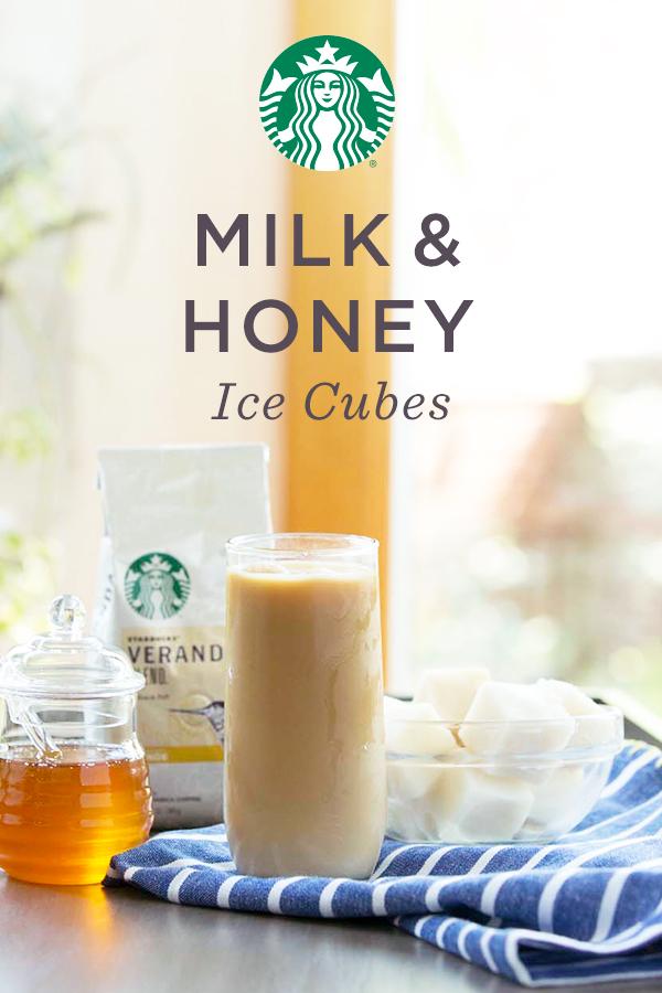 SBUX_AlwaysOnJULY_Milk&HoneyCube-3.jpg