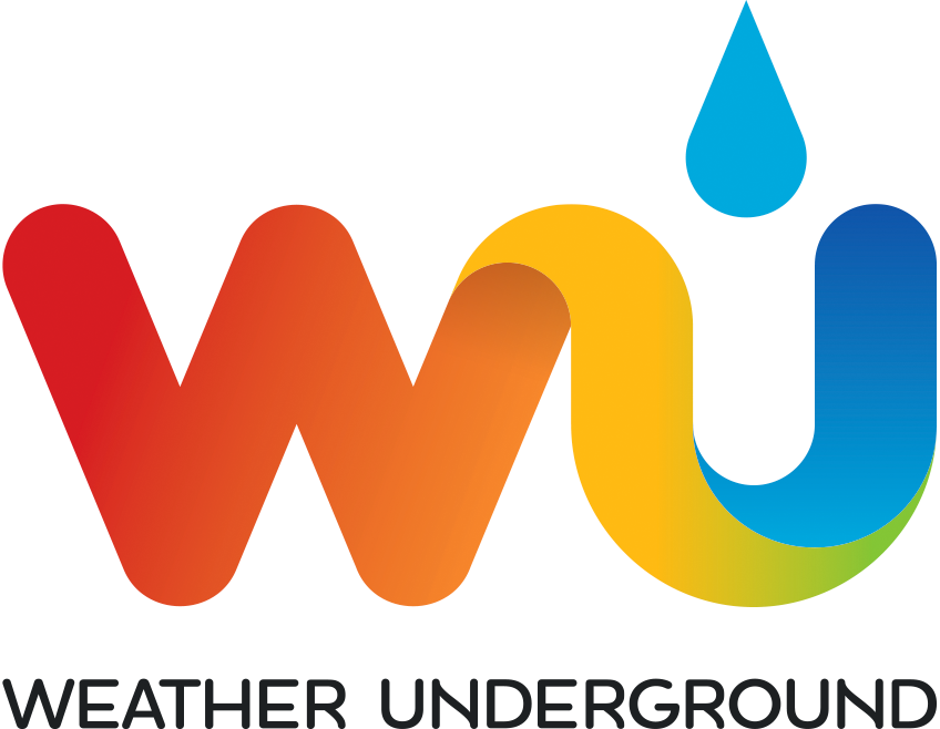 weather_underground_logo_detail.png