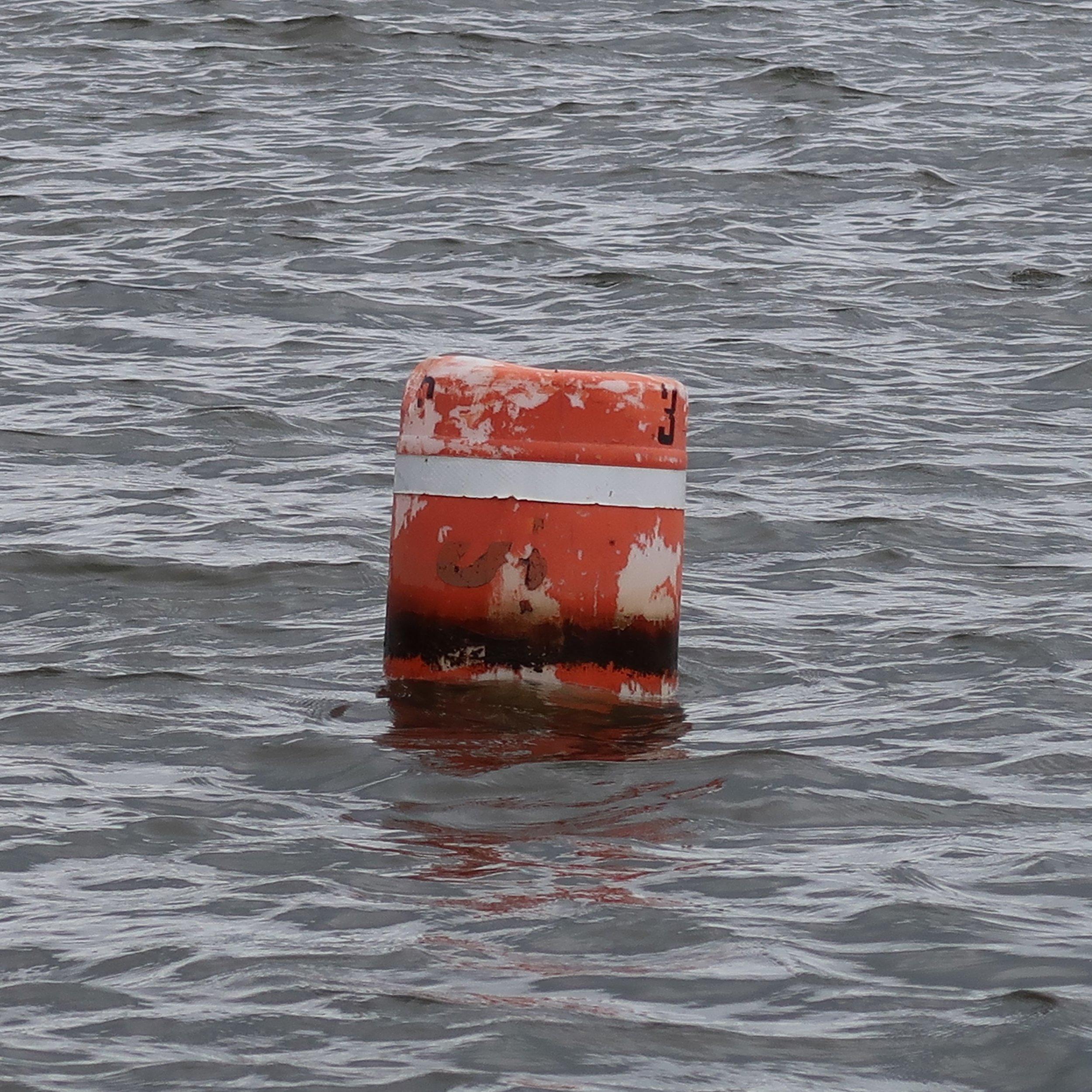 Buoy-3.jpg