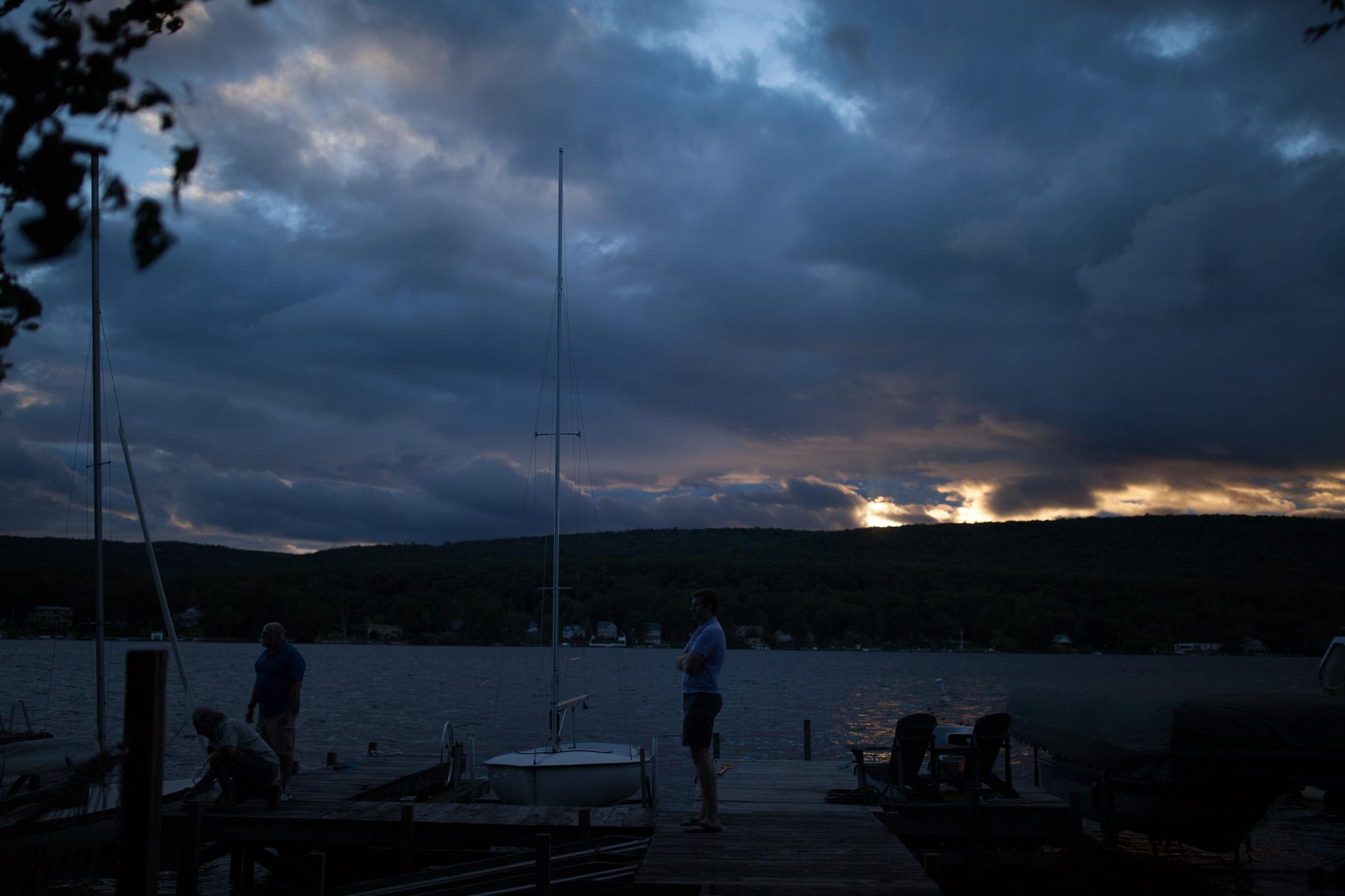 Sailing-002.jpg