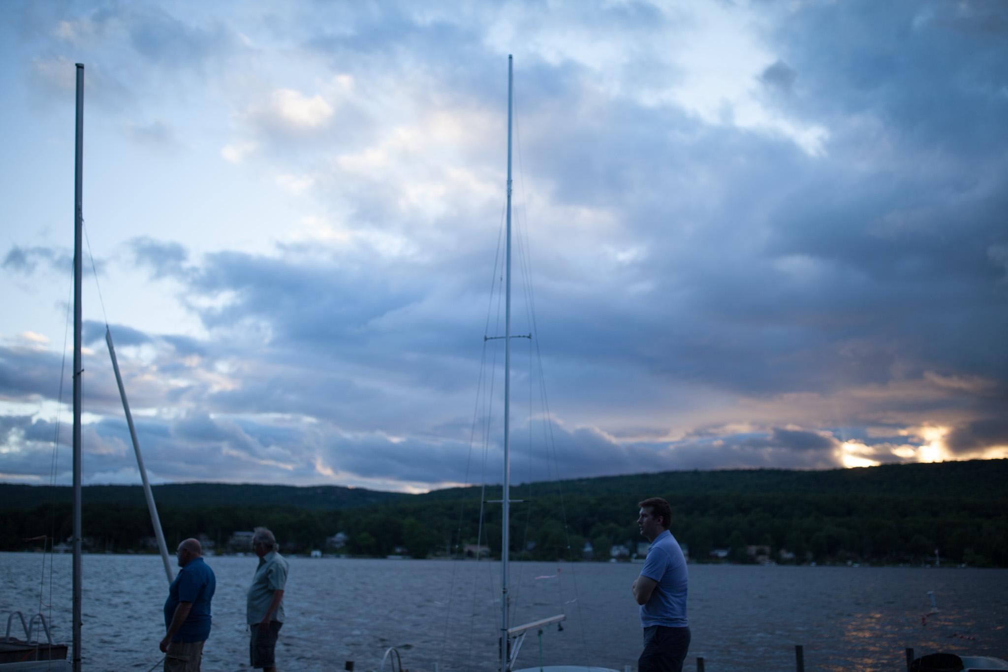 Sailing-003.jpg