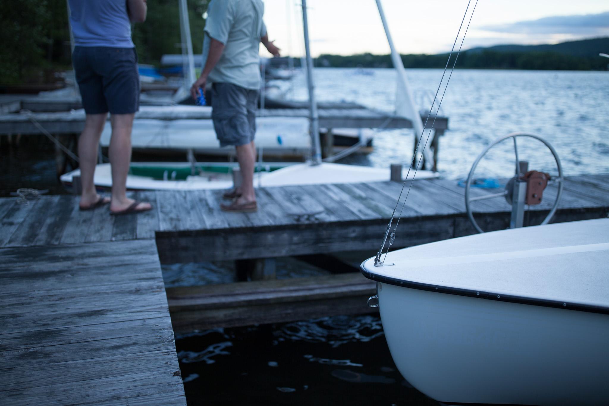 Sailing-011.jpg
