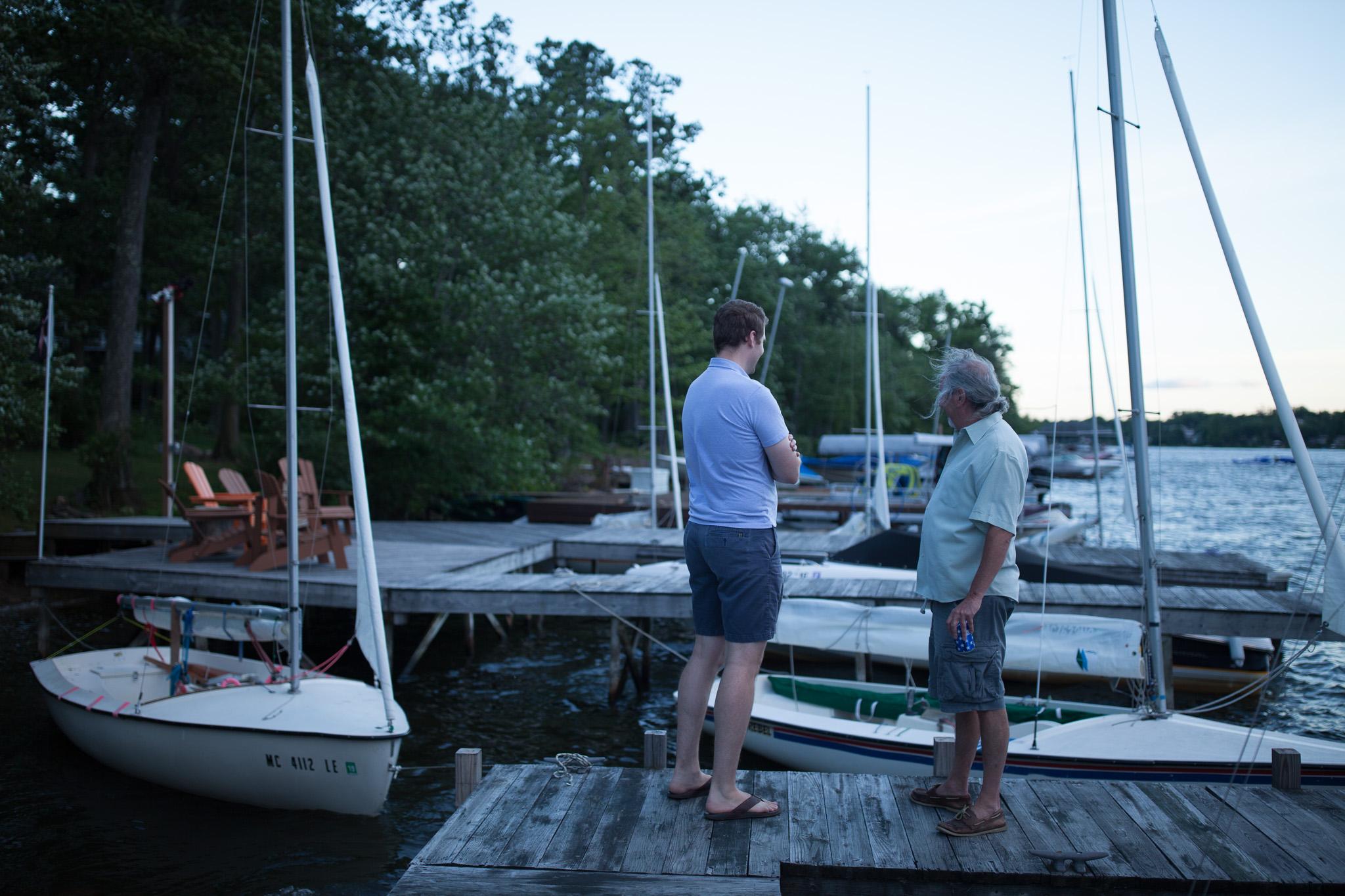 Sailing-012.jpg