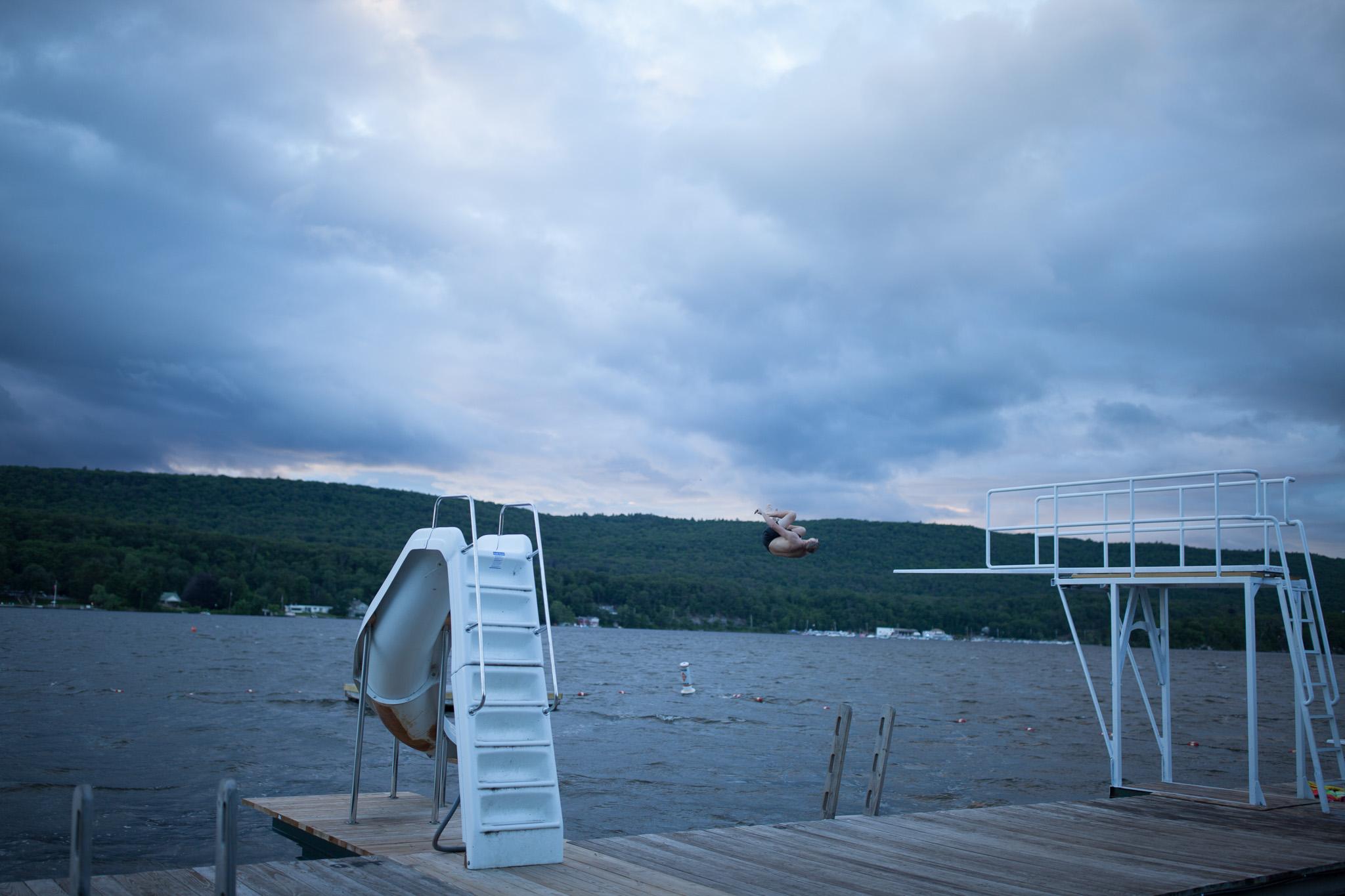 Sailing-014.jpg