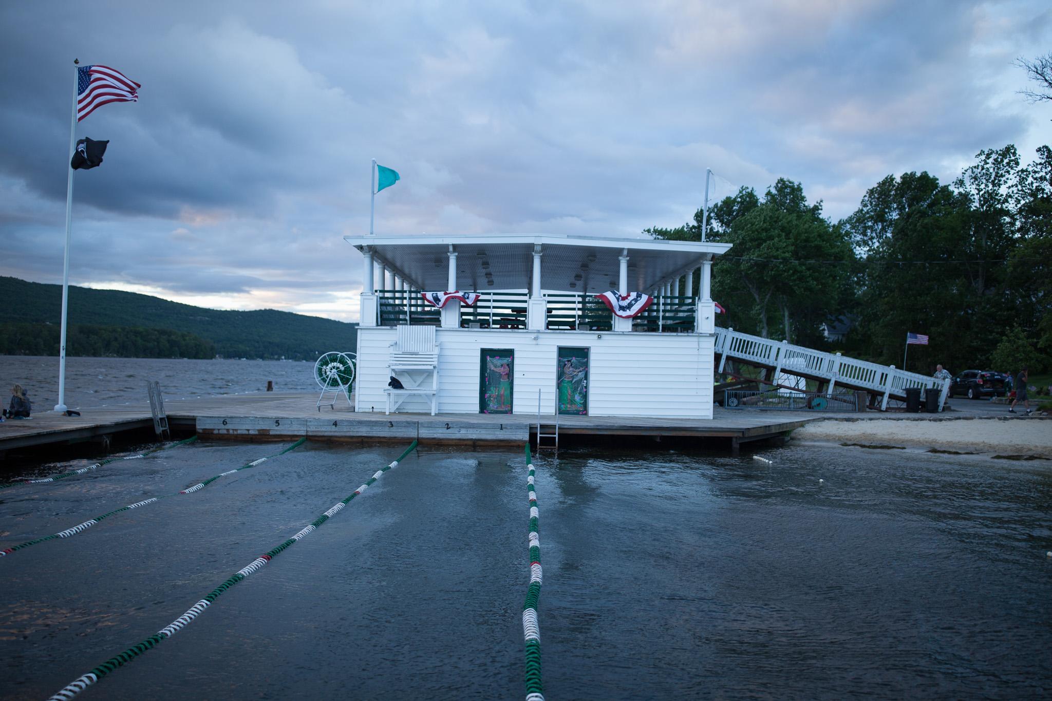 Sailing-013.jpg