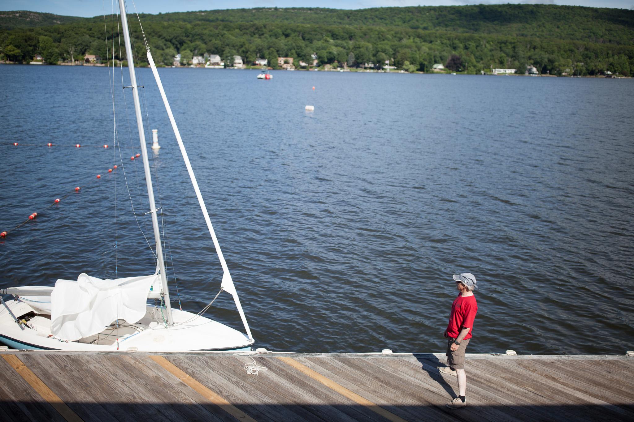 Sailing-017.jpg