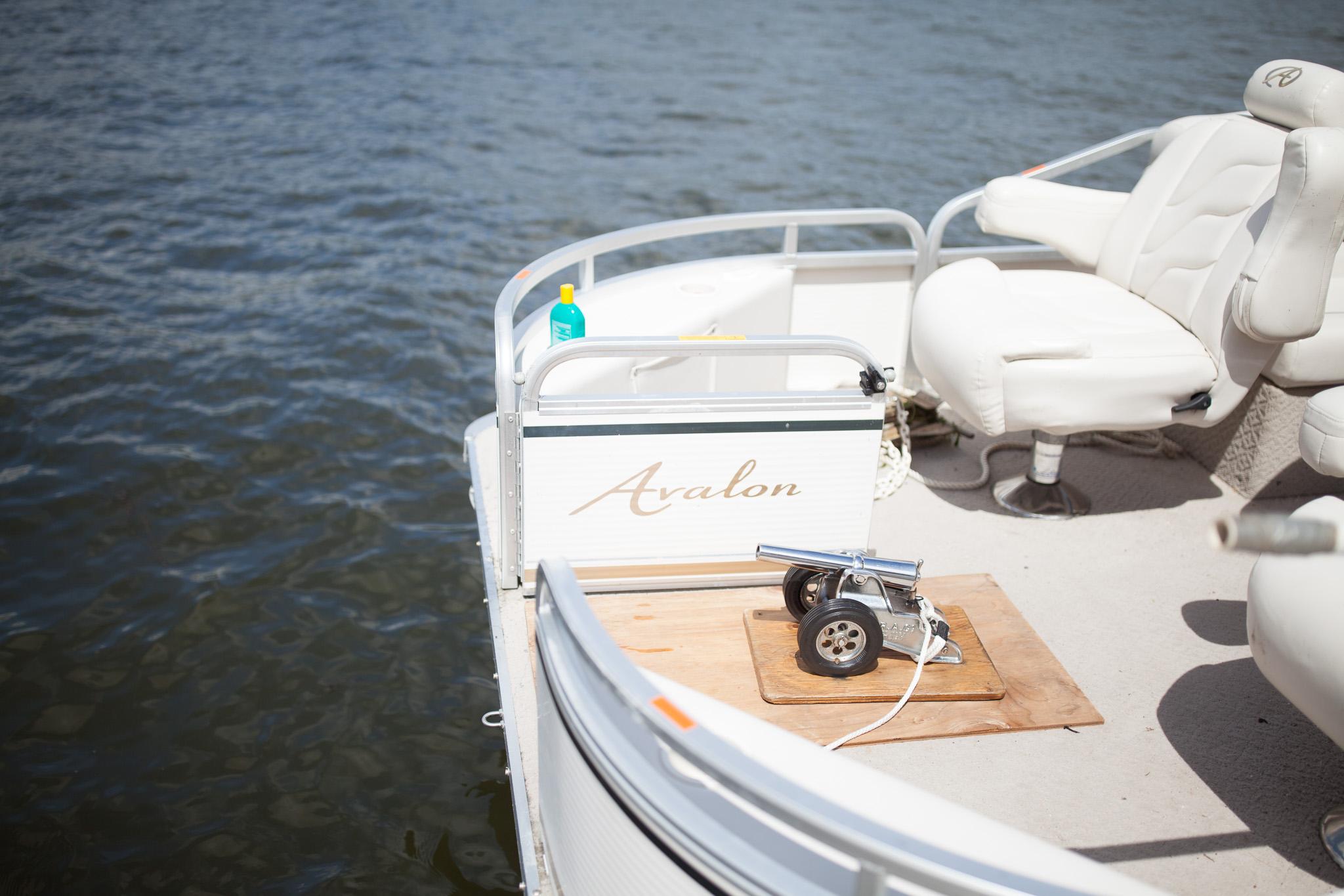 Sailing-022.jpg