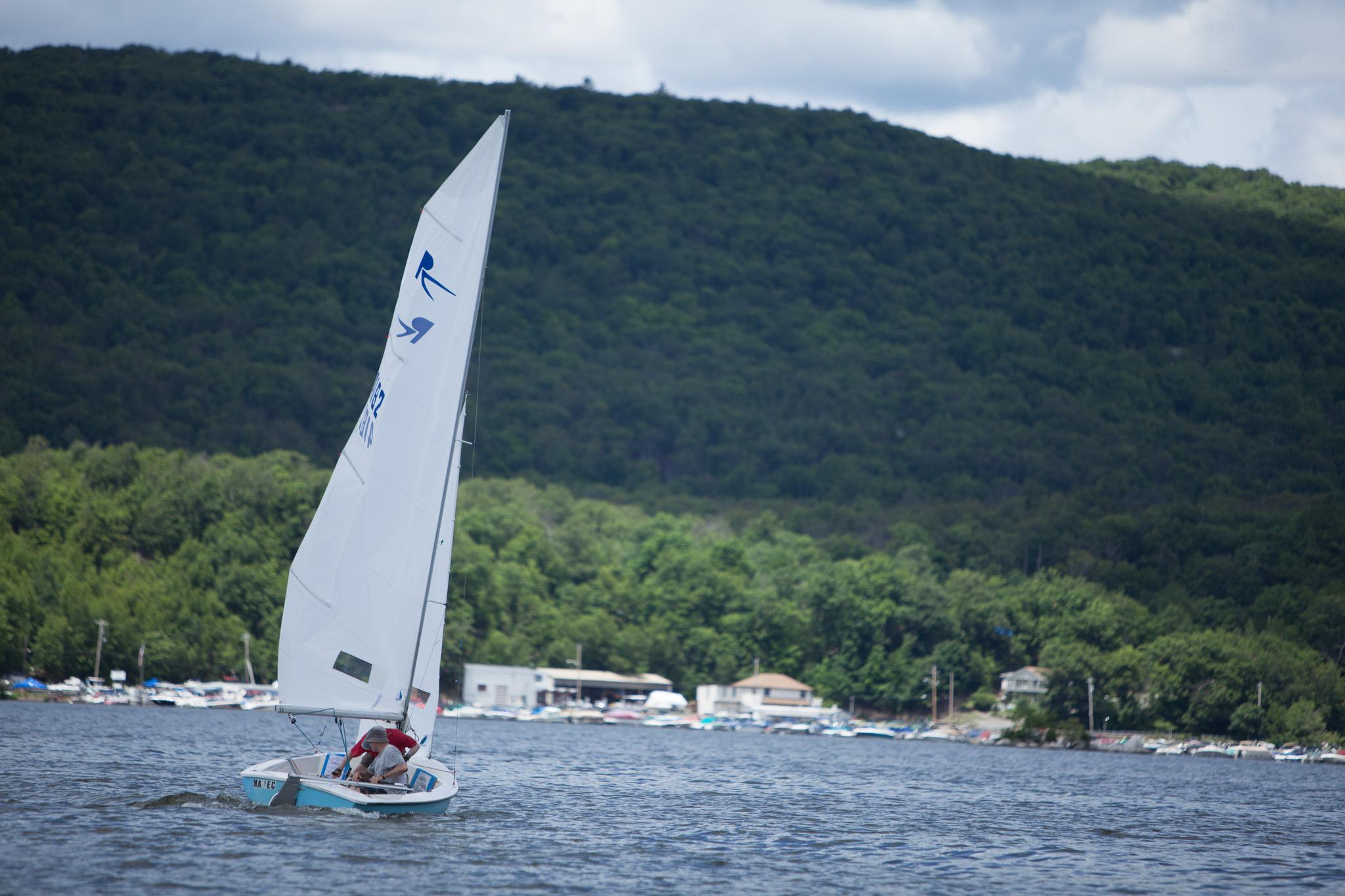 Sailing-024.jpg