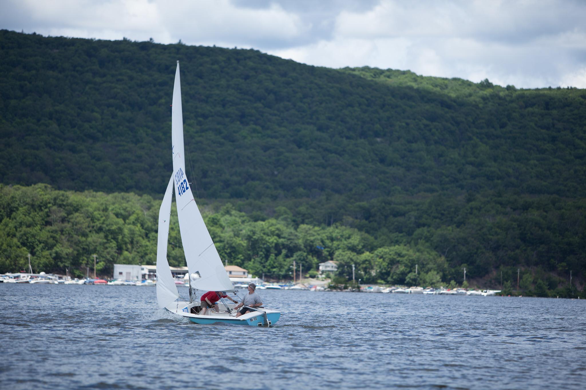 Sailing-025.jpg