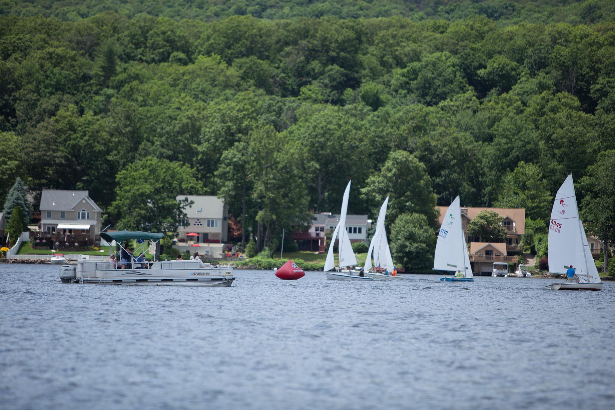 Sailing-026.jpg