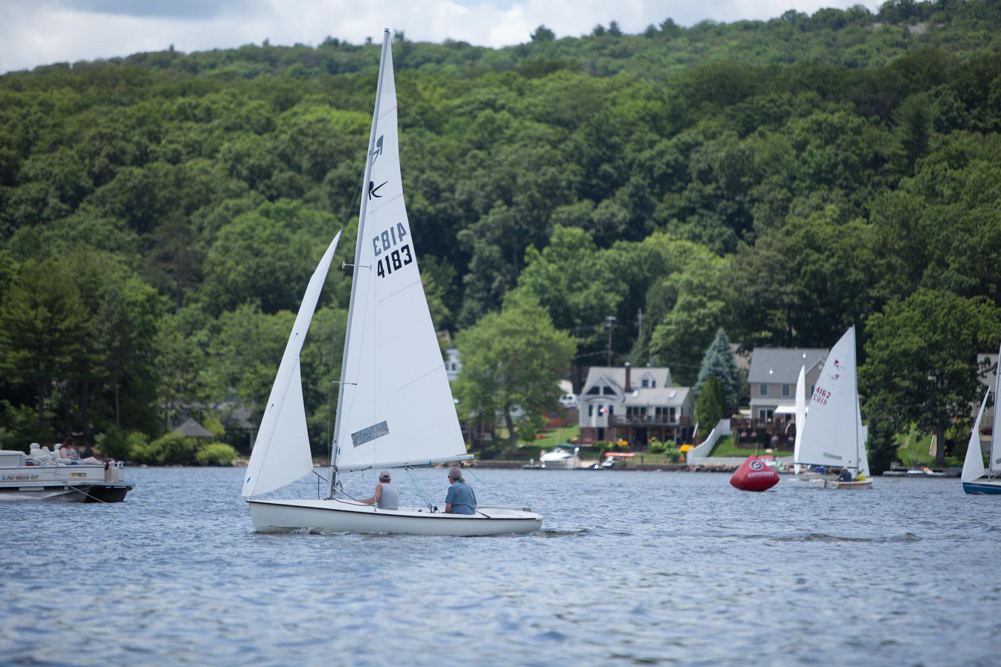 Sailing-027.jpg