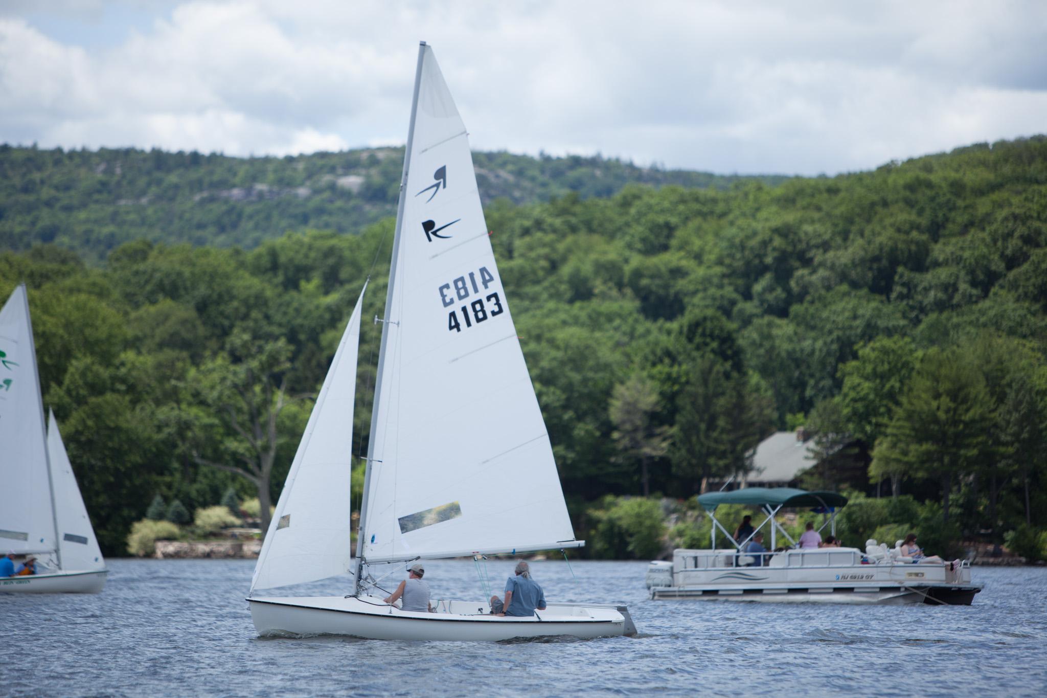 Sailing-028.jpg