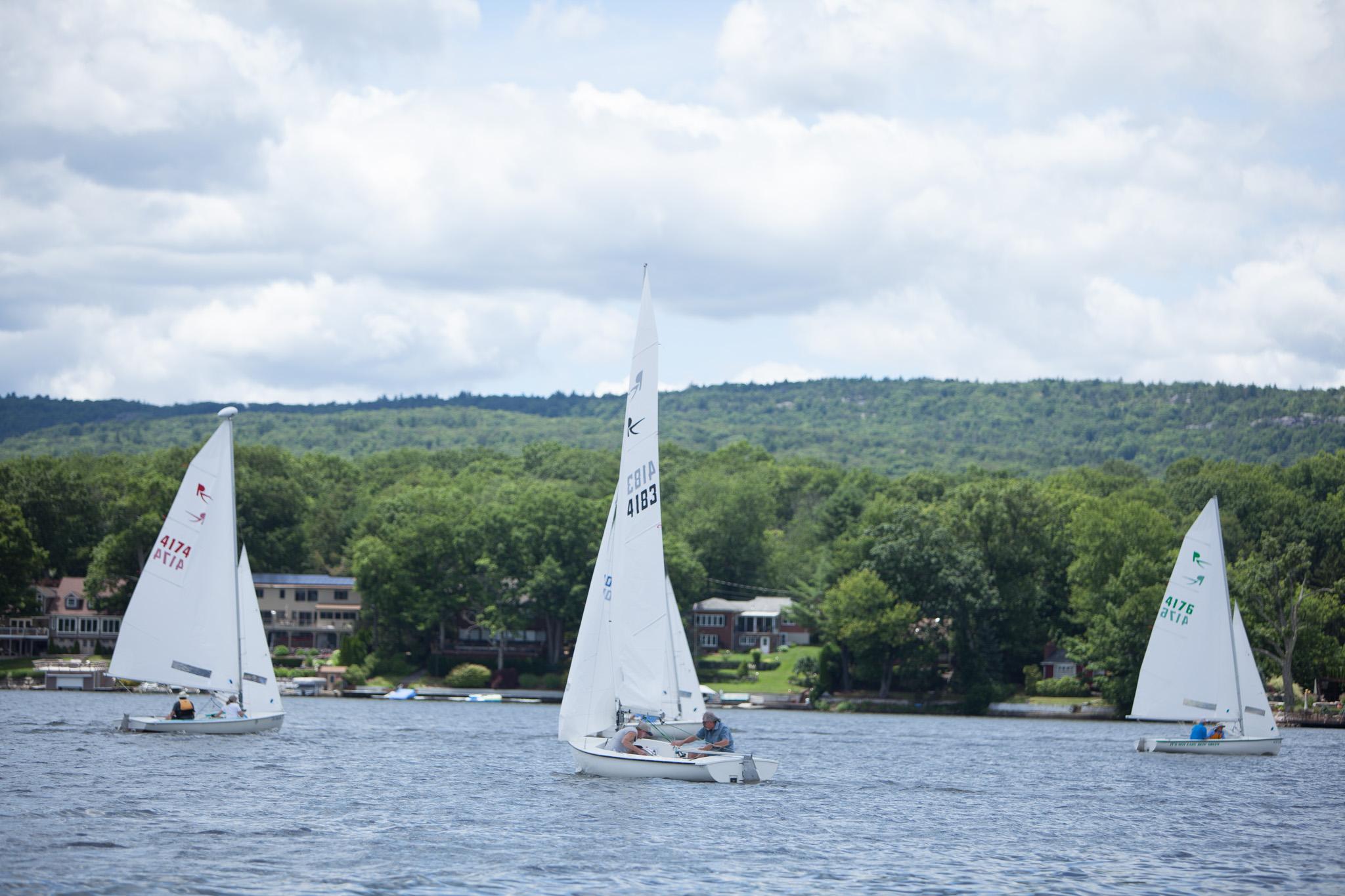 Sailing-029.jpg