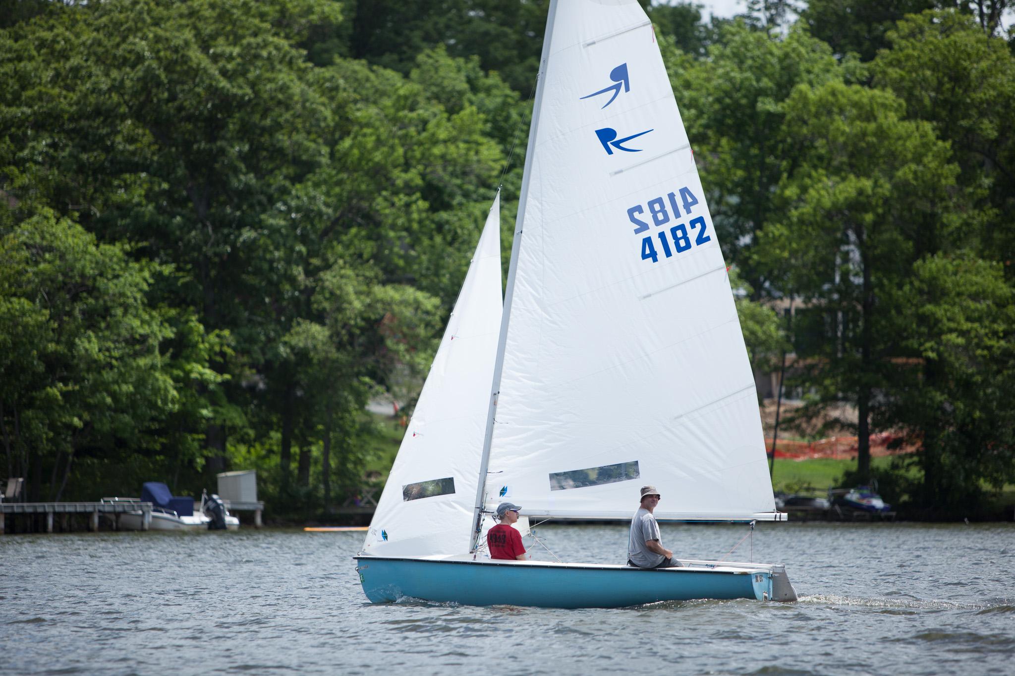 Sailing-031.jpg