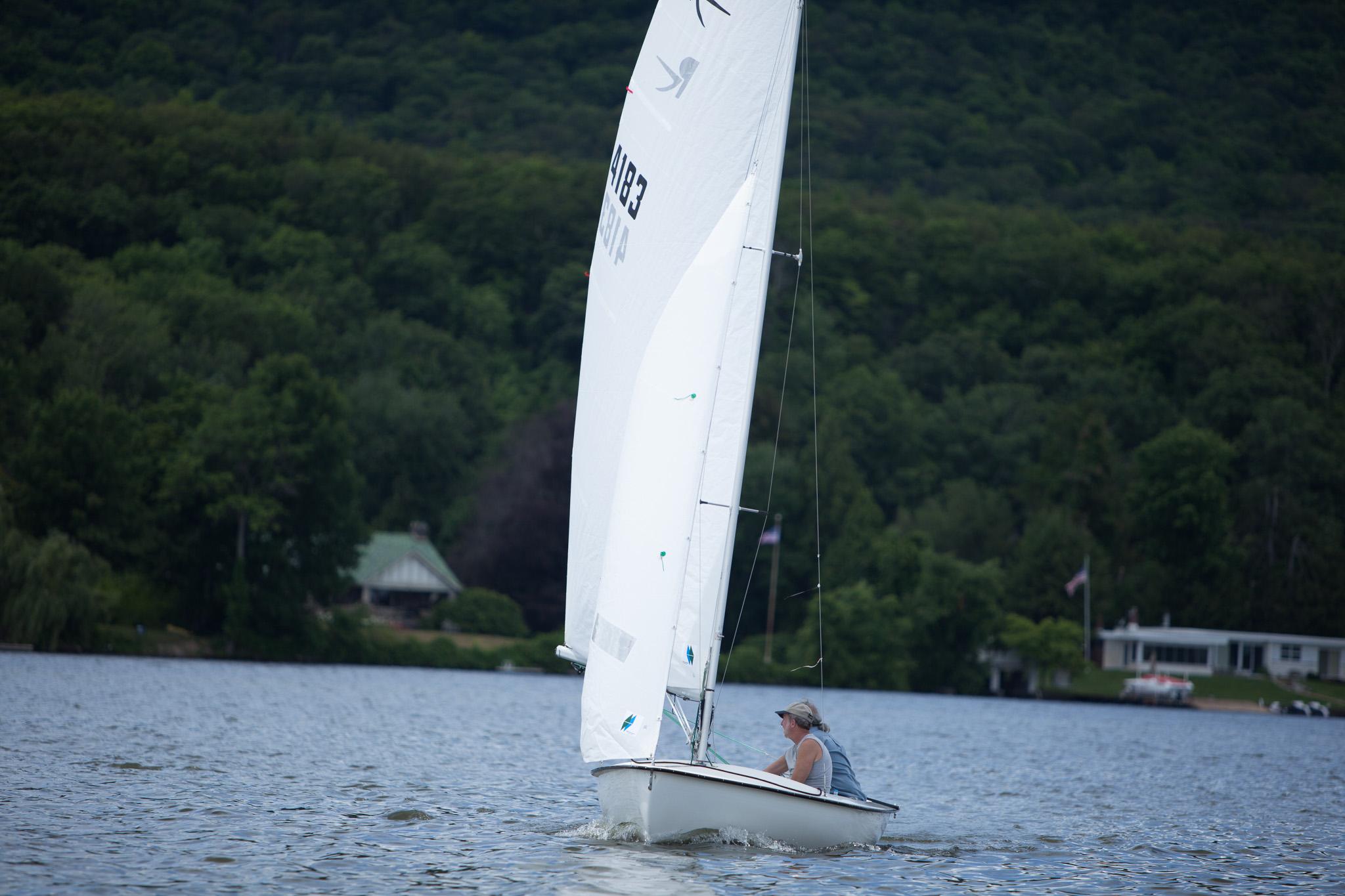 Sailing-032.jpg