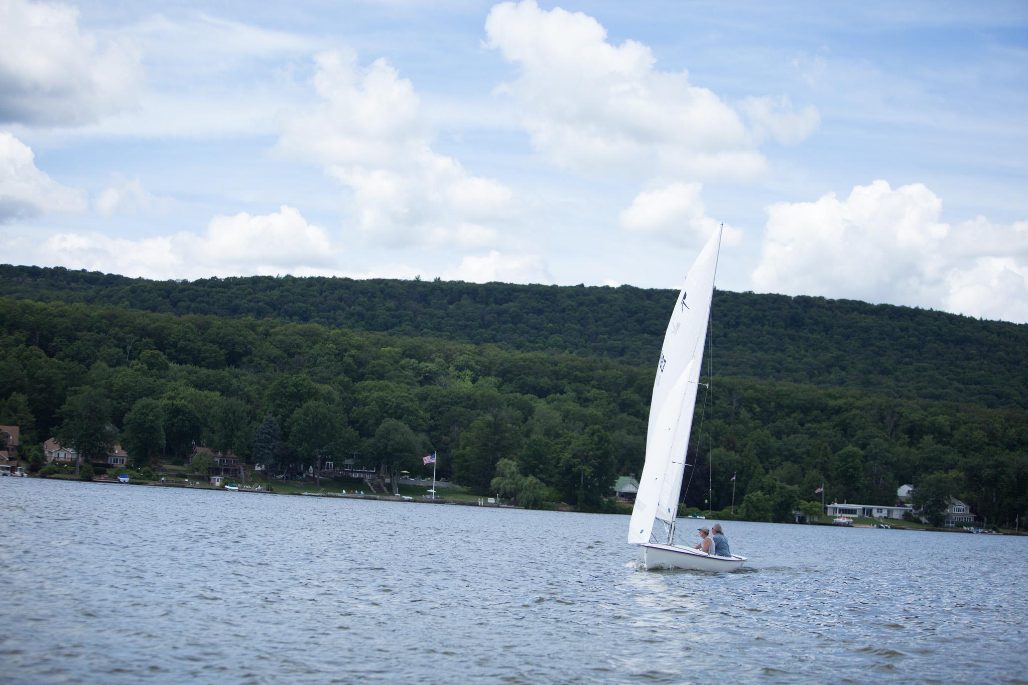 Sailing-033.jpg