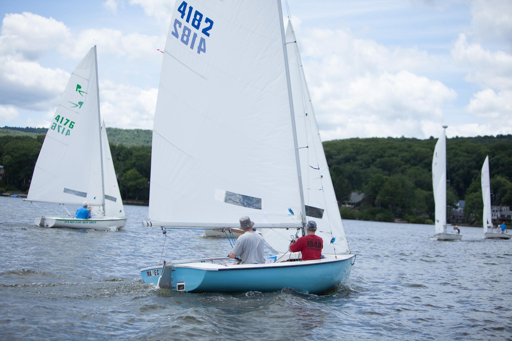 Sailing-034.jpg
