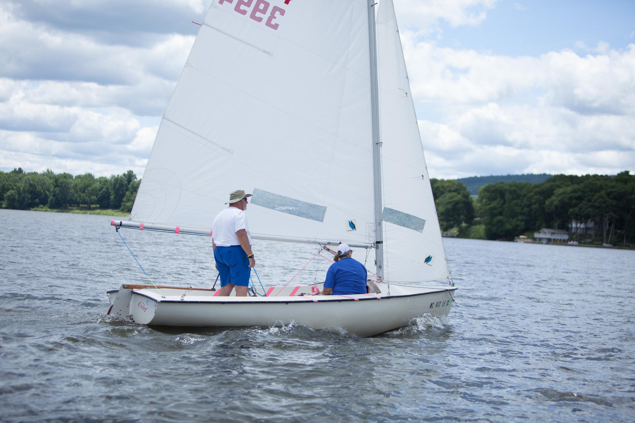 Sailing-035.jpg