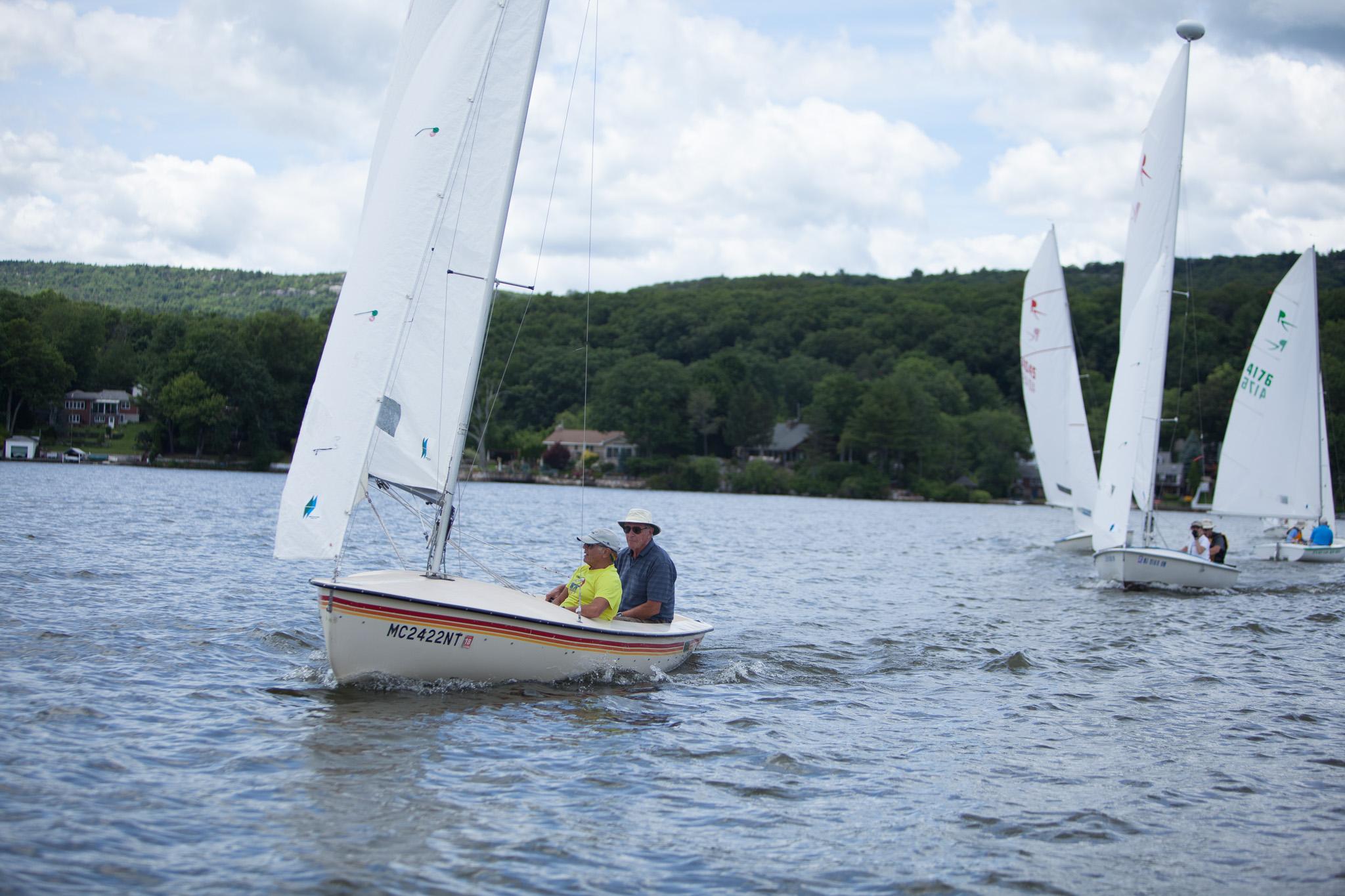 Sailing-036.jpg