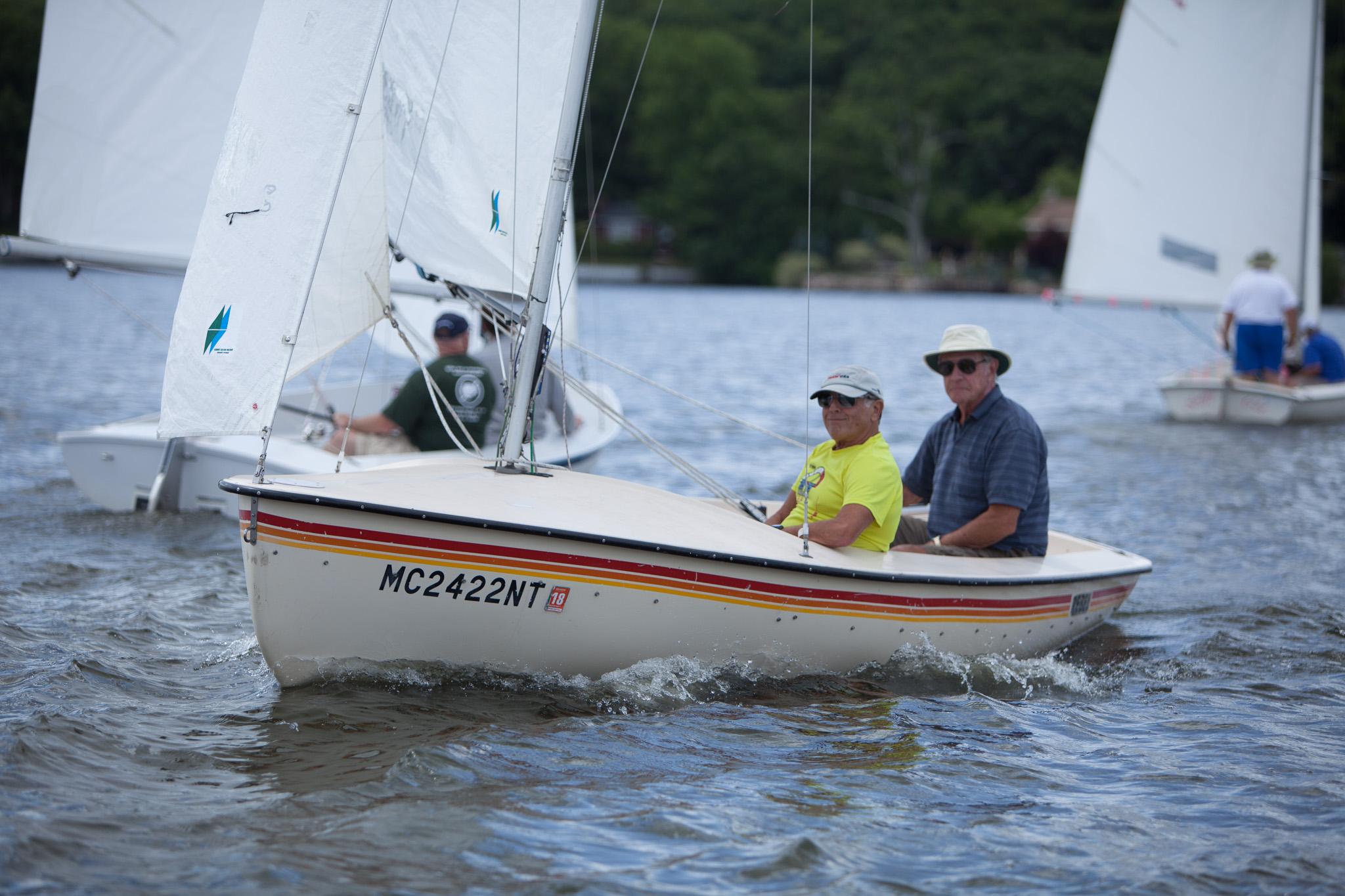 Sailing-037.jpg
