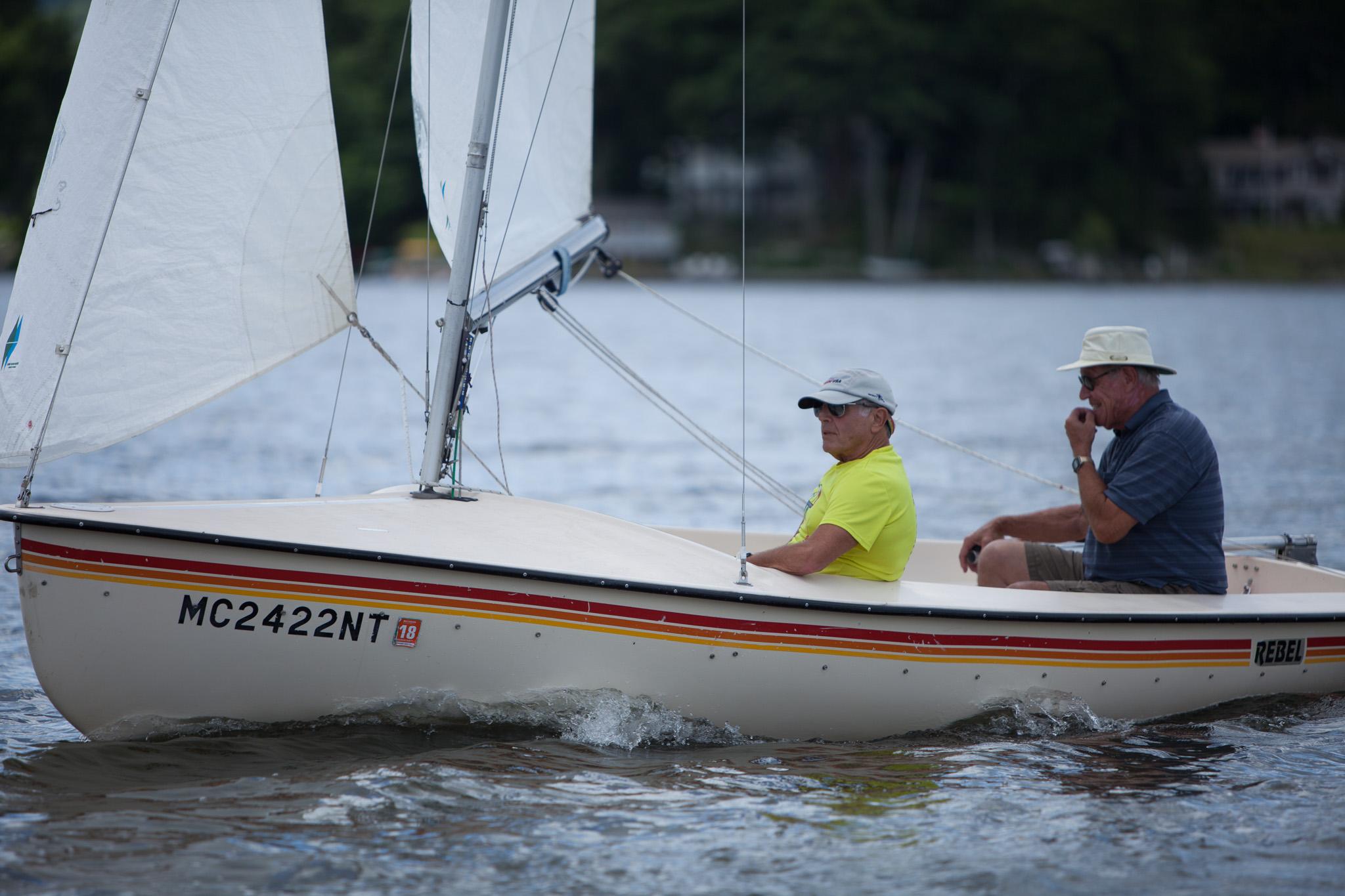 Sailing-038.jpg
