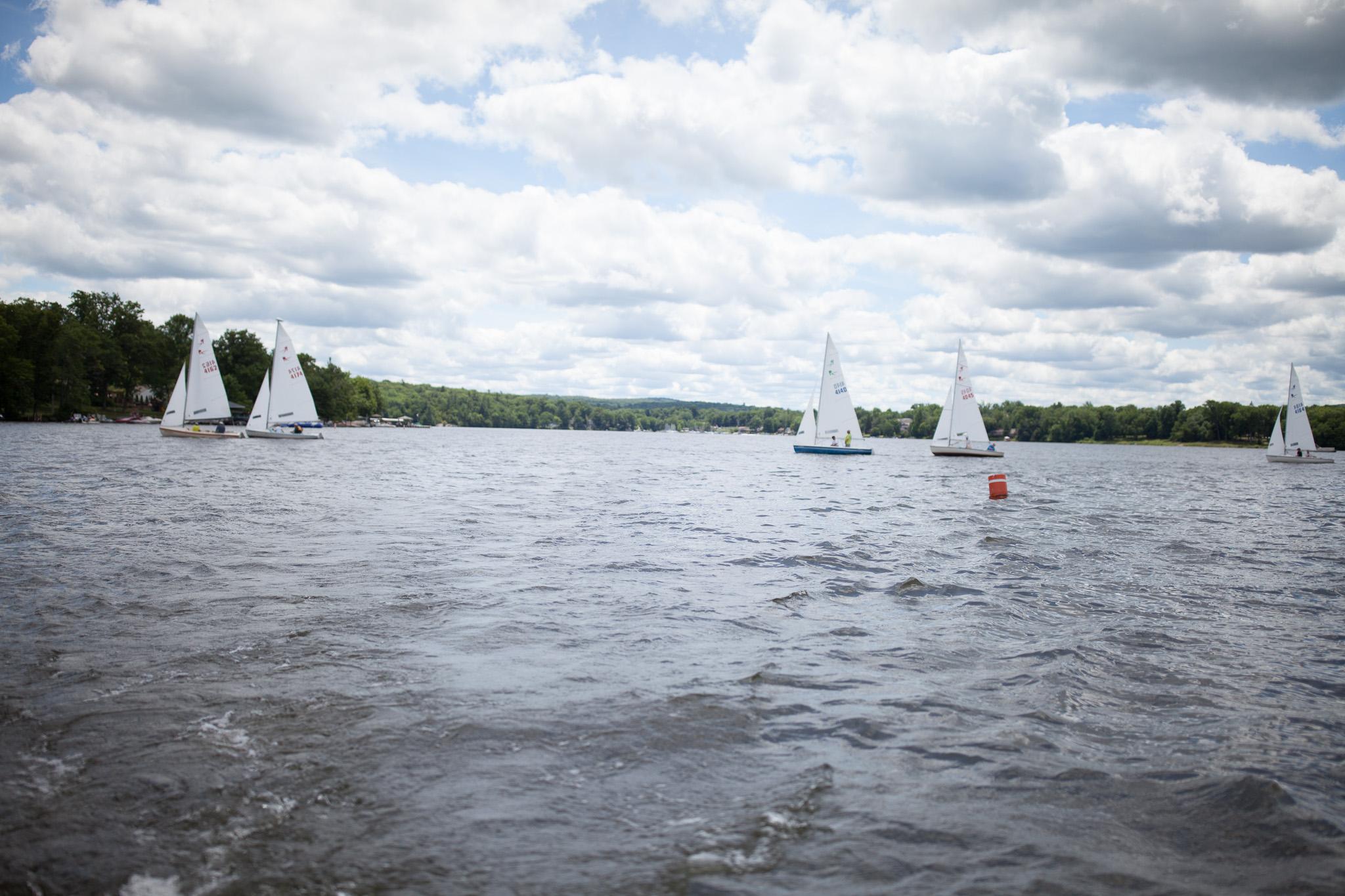 Sailing-039.jpg