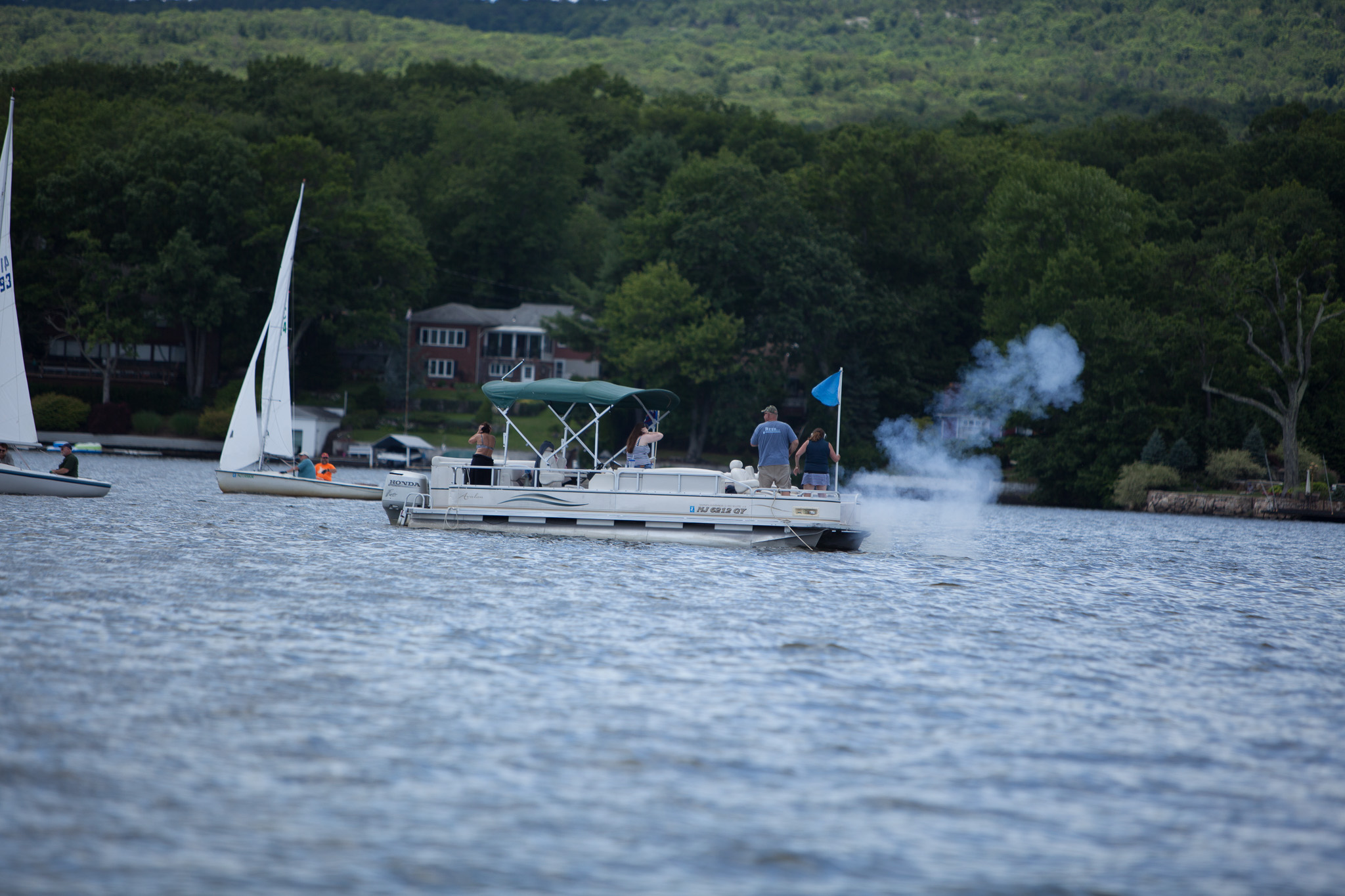 Sailing-040.jpg