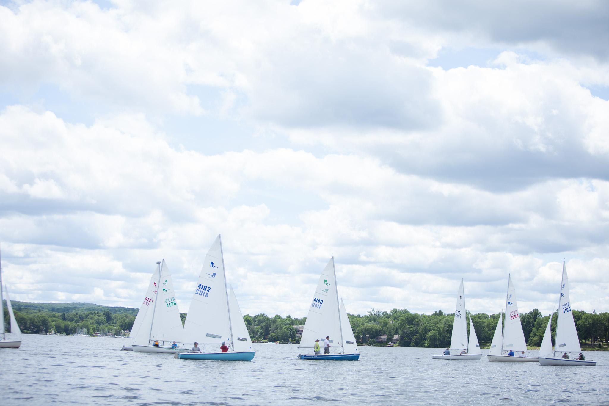 Sailing-042.jpg