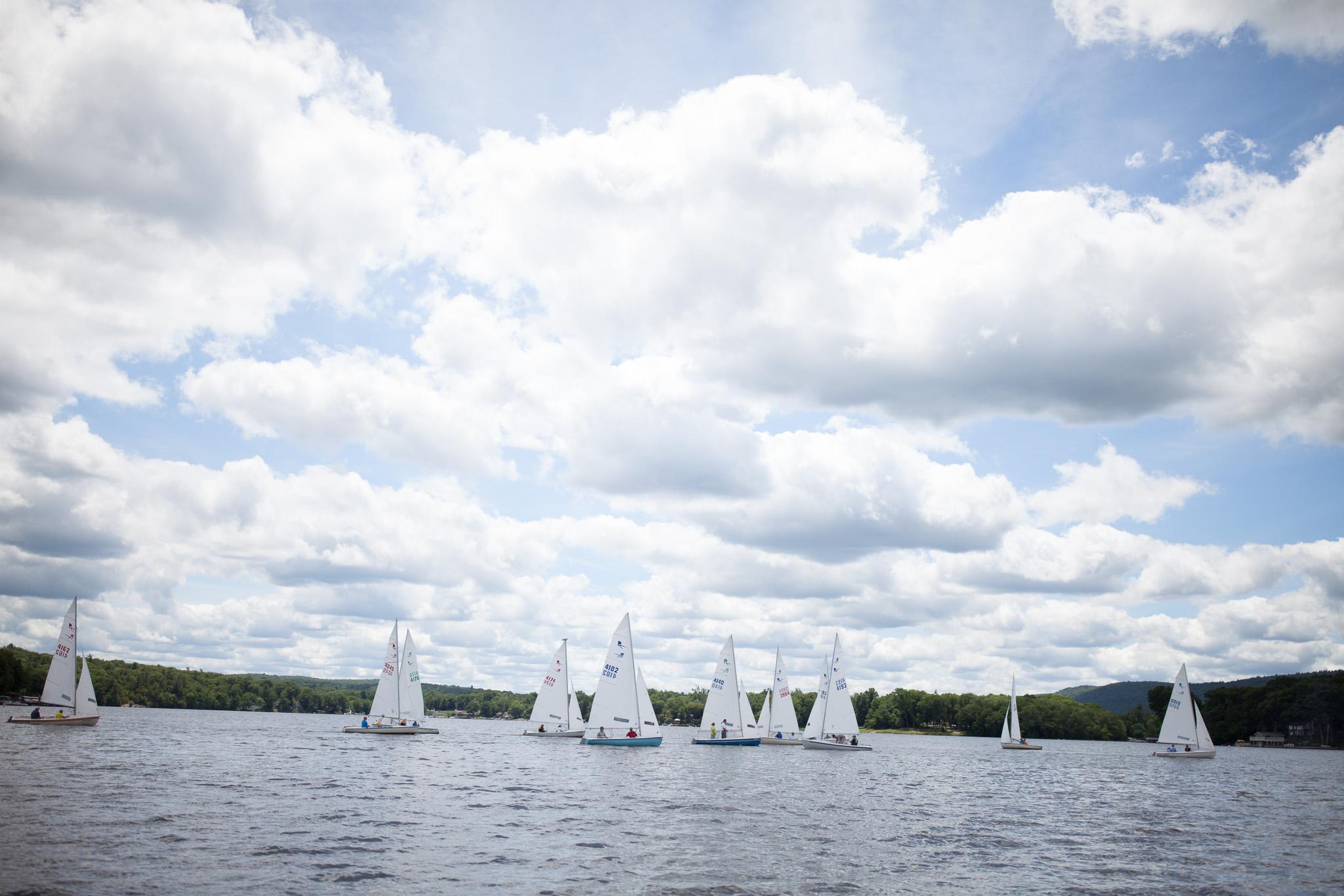 Sailing-041.jpg