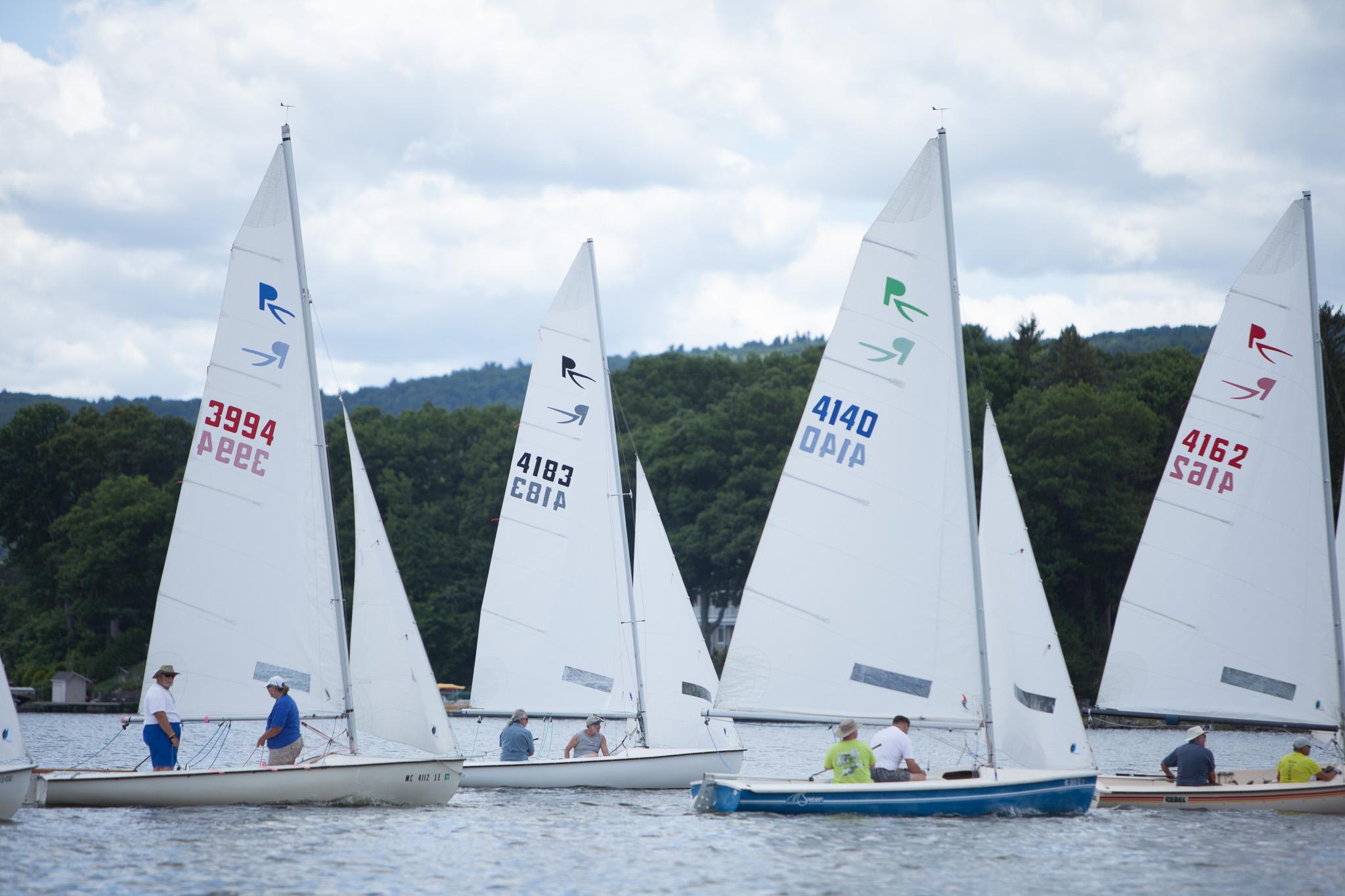 Sailing-044.jpg