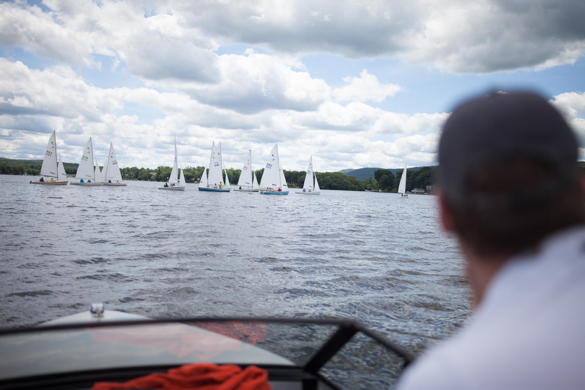Sailing-043.jpg