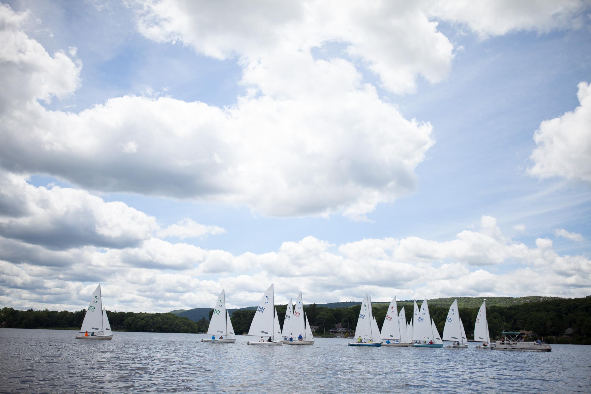 Sailing-045.jpg