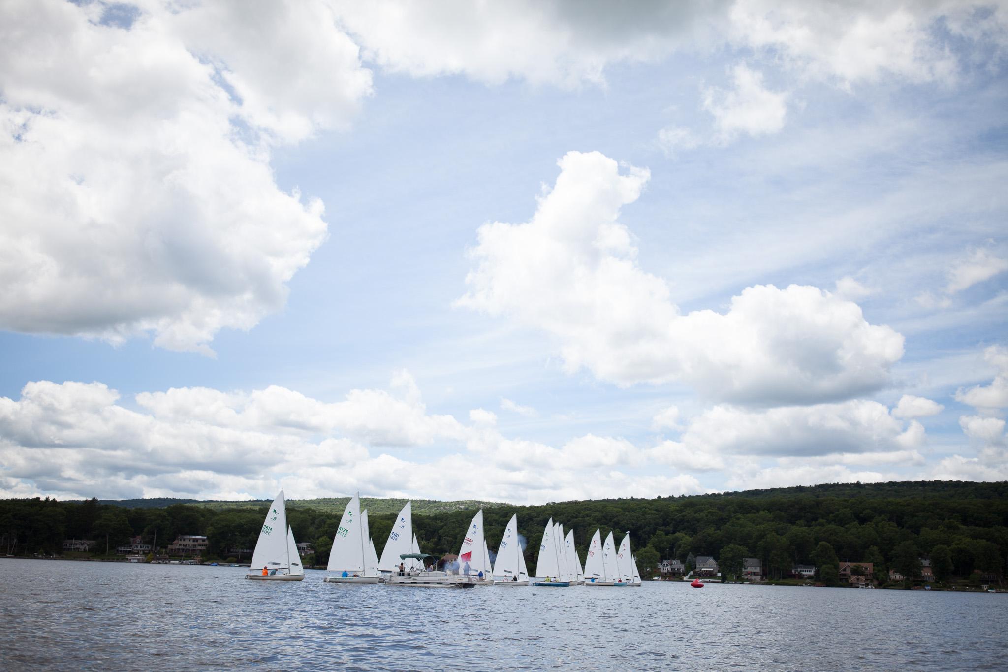 Sailing-046.jpg